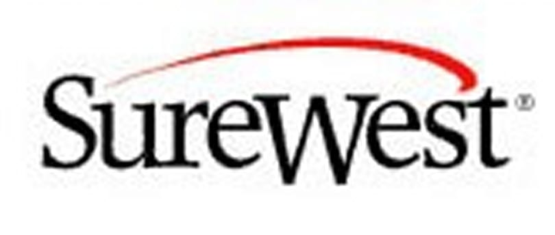 Surewest adding 18 new HD channels in Kansas City