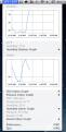 AtmoBar brings Netatmo weather data to the Mac
