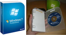 Windows 7 RTM begins rollout August 6th, OEMs and some beta testers to get early headstart