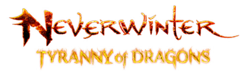Neverwinter's Tyranny of Dragons expansion live today