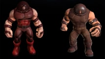 Juggernaut is Marvel Heroes' 40th playable character