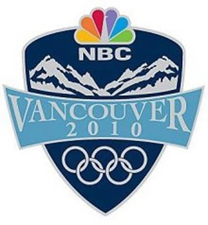 The 2010 Winter Olympics kicks off tonight in HD