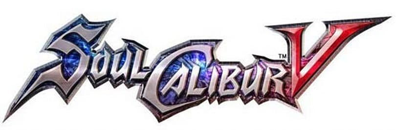 Soulcalibur V coming to PS3, Xbox 360 in 2012