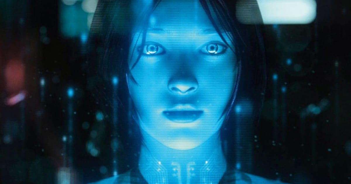 Cortana s international versions get instant translations it news