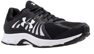 Under Armour Dash running shoes