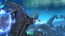 New trailer shows off the best of PvP in Star Wars: The Old Republic