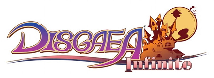 Disgaea Infinite visual novel for PSP releases this May