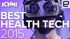 ICYMI: The best health innovations of the year