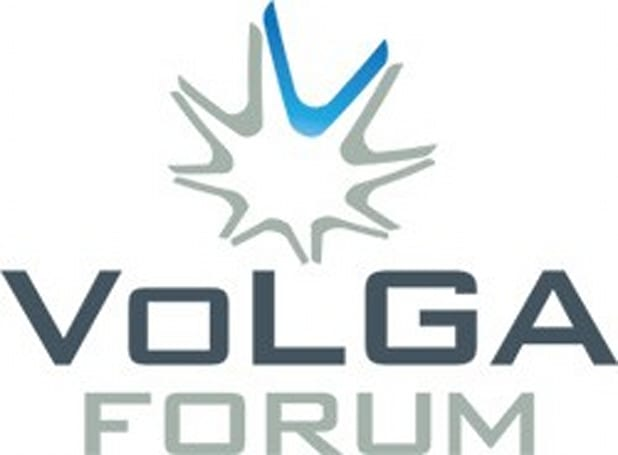 Latest VoLGA specs for LTE voice include HSPA option