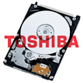 Toshiba's NC-MR technology could boost HDD capacity 'tenfold'