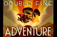Double Fine Adventure surpasses $2 million on Kickstarter
