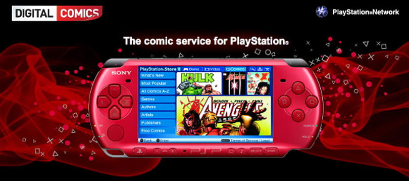 PSP firmware 6.20 now available