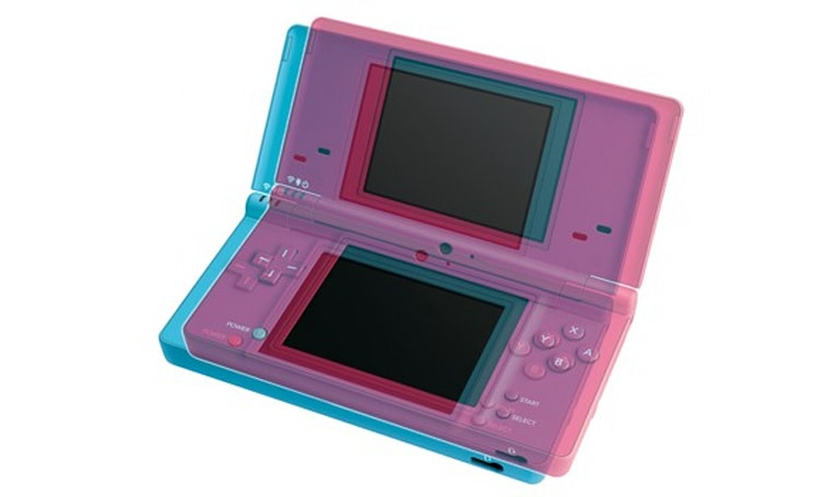 Analyst: 3DS will help Nintendo stave off iPhone