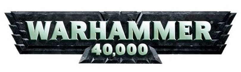 THQ: Warhammer 40K MMO will profit with 'anywhere near' a million subs