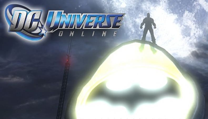 Massively exclusive: A chat with DCUO's Chris Cao, part two