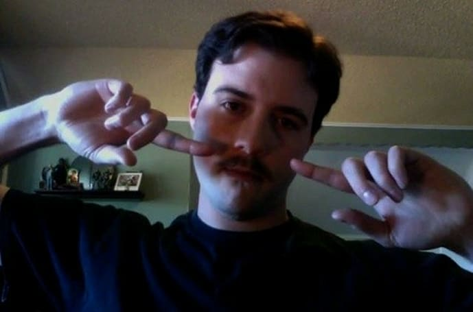 Last call! Joystiq needs your Movember donations