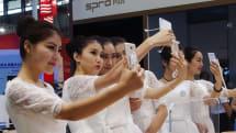 世界で台頭する中国スマホメーカー、勢力拡大のワケをMWC上海2016で見た:山根博士の海外スマホよもやま話
