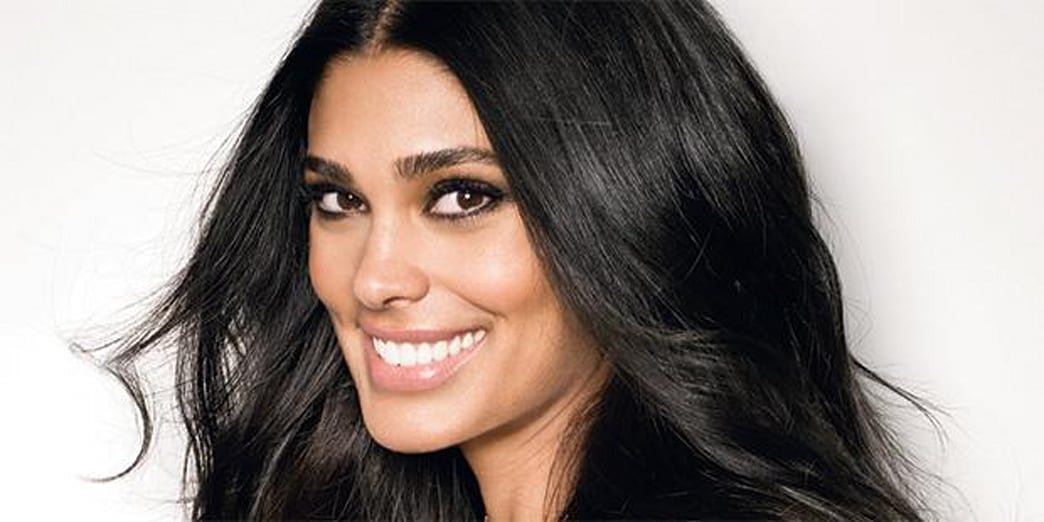 Rachel Roy on Birthday Celebrations, Donations, and the Secret to Not Wearing Makeup