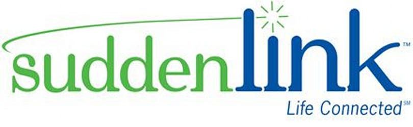Suddenlink adds 7 new channels for Eureka, Magellan said to be thrilled