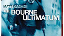 Universal's BD-59 Blu-ray / DVD flip discs to debut on Bourne trilogy releases