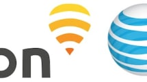 Home is where you roam: AT&T, Fon sign global WiFi agreement