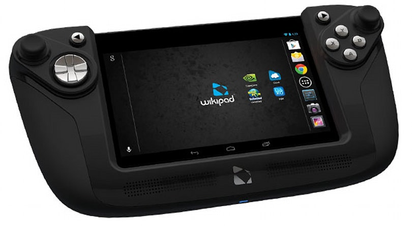 Wikipad slated for June 11th US launch at $250, worldwide 'to follow this summer'