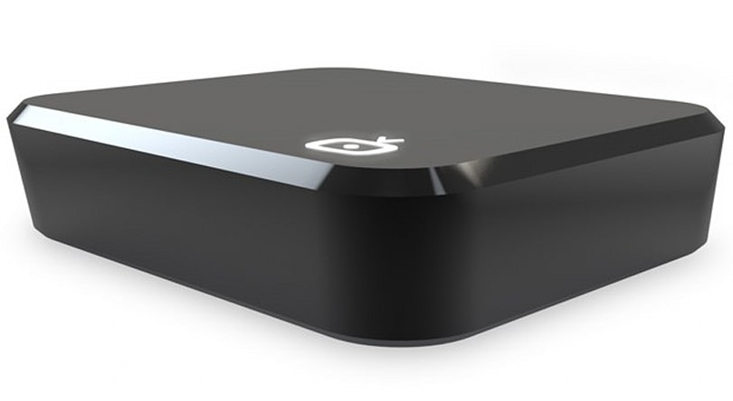 Simple.TV reveals second-gen streaming DVR and Version 2.0 interface