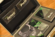 Engadget's recession antidote: win a Razer Mamba, Carcharias and case!