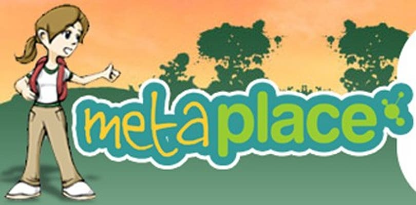 Metaplace designers seek users' advice for badge system