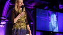 Marissa Meyer 已退出 Yahoo 董事会