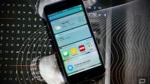 iOS 10 加入開放 Wi-Fi 網路警示訊息