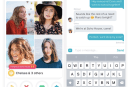 Tinder Social helps you and your crew mix and mingle