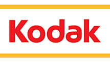 Apple wants to file patent lawsuit against Kodak, fully aware that Kodak's bankrupt