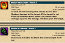 More potential BC priest info