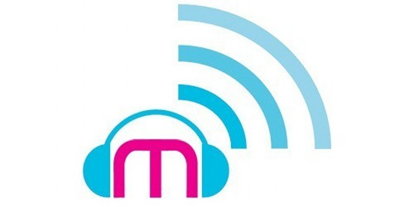 Listen to the Engadget Mobile Podcast, live at 5PM ET!