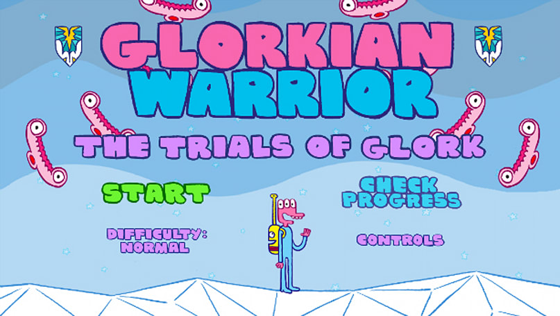Four years and $11K: Glorkian Warrior's crippling mistakes