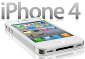 Reuters suggests 8GB iPhone 4 is coming