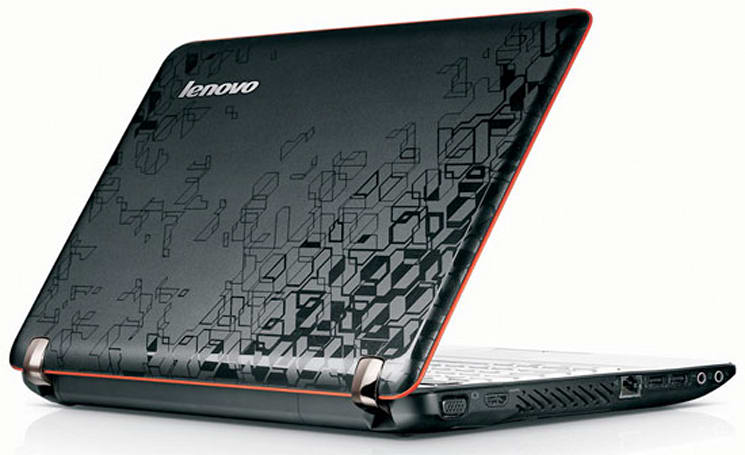 Lenovo's IdeaPad Y460 now on sale, and not a moment too soon