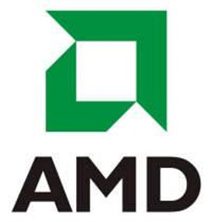 AMD delays Barcelona (again), turns attention to Brisbane