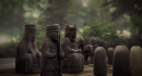 Pure Chess surrounds, checkmates PS4 this April
