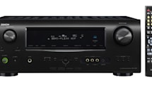 Denon outs 2009 line of Blu-ray players, AV receivers and headphones