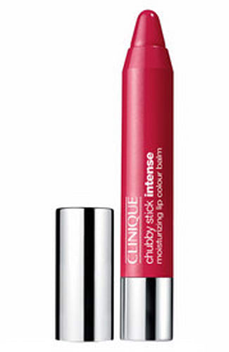 Clinique 'Chubby Stick Intense' Moisturizing Lip Color Balm