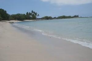 Sample 720p Video - Olympus E-P3 - Big Island, Hawaii