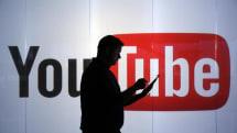 YouTube 支援 4K 直播了