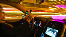 US Chamber of Commerce suing Seattle over ridesharing unions