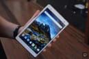 Lenovo Tab 4 系列不管是孩童用或是工作用也適合