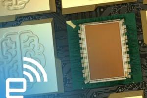 IBM's New Synapse Chip