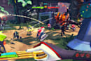What's on your HDTV: 'Battleborn,' 'Marseille'