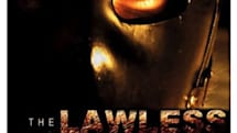 Indie Phoenix Entertainment bringing The Lawless to HD DVD
