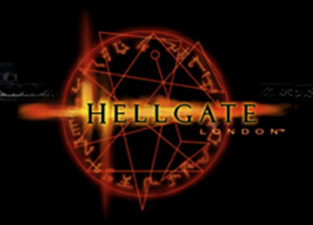 HanbitSoft plans Hellgate: London relaunch and new expansion